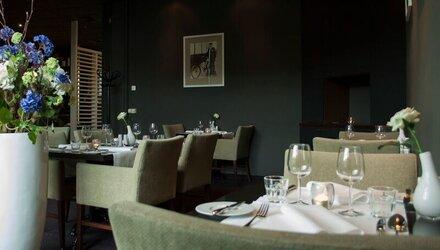 Diner Cadeau Breda Restaurant Puur
