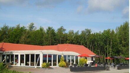 Diner Cadeau Lauwersoog Restaurant Suyderoogh