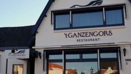 Diner Cadeau Spijkenisse Restaurant t Ganzengors