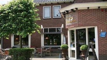 Diner Cadeau Lichtenvoorde Restaurant t Zwaantje