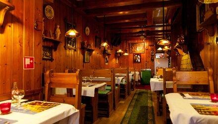 Diner Cadeau Amsterdam Ristorante Il Boccalino