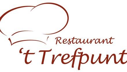 Diner Cadeau Pesse Snackbar Trefcorner Anytime
