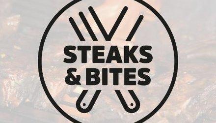 Diner Cadeau De Lutte Steaks & Bites