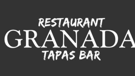 Diner Cadeau Amsterdam Tapasbar Granada