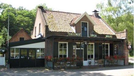 Diner Cadeau Helmond Tapperij Restaurant Schevelingen