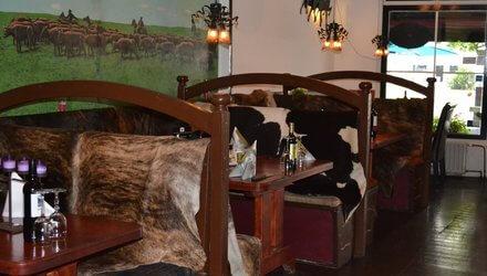Diner Cadeau Heerenveen Toro Pinto