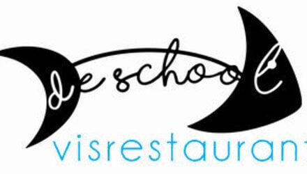 Diner Cadeau Oosterwijtwerd Visrestaurant De School