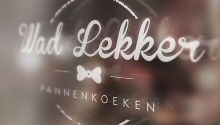Diner Cadeau De Koog (Texel) Wad Lekker