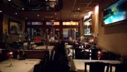 Diner Cadeau Leiden Woo Ping Leiden