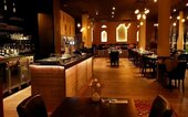 Diner Cadeau Rotterdam Afghaans Restaurant Afsana