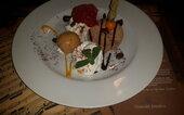 Diner Cadeau Valkenburg Amadeus