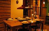 Diner Cadeau Roosendaal Amigos (Roosendaal)
