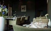 Diner Cadeau Breda Apollo Hotel Breda city centre