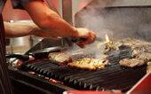 Diner Cadeau Arnhem Argentijns Grill Restaurant El Rio