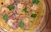 Diner Cadeau Beek Bak & Brouw, Bier-Burgers-Pizza