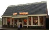 Diner Cadeau Veendam Bakkerij Riedstra Veendam