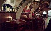 Diner Cadeau Utrecht Balkan Grill Boro
