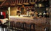 Diner Cadeau Goor Bar Bistro d'Olde Smidse