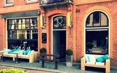 Diner Cadeau Amstelveen Bar Brasserie t Hert