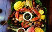 Diner Cadeau Den Haag Baryo Pilipinas