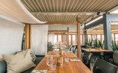 Diner Cadeau Overveen (Bloemendaal aan Zee) Beachclub Fuel
