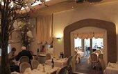 Diner Cadeau Hendrik-Ido-Ambacht Bella Milano