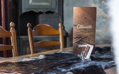 Diner Cadeau Borculo Bistro de Olliemölle
