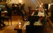 Diner Cadeau Haaksbergen Bistro de Postkoets