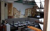 Diner Cadeau Zwolle Bistro de Zoete Inval