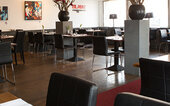 Diner Cadeau Waalwijk Blauw Eten en Drinken Waalwijk