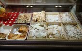 Diner Cadeau Leiden Bocconi Pasta Italiana