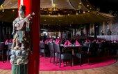 Diner Cadeau Hilversum Boeddha Oriental