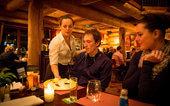 Diner Cadeau Hardenberg Boomstamrestaurant Het Heemse