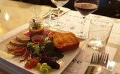 Diner Cadeau Maastricht Bouchon d'en Face