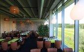 Diner Cadeau Almere Bowling Almere