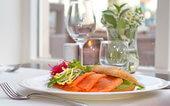 Diner Cadeau Noordwijk aan Zee Brasserie & Terrace Circles