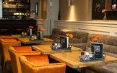 Diner Cadeau Nunspeet Brasserie 14