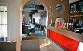 Diner Cadeau Zutphen Brasserie 6