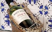 Diner Cadeau Raalte Brasserie Bon Aparte