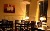 Diner Cadeau Alphen aan den Rijn Brasserie Buuren