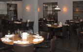 Diner Cadeau Sint-Oedenrode Brasserie de Beleving