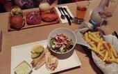 Diner Cadeau Rotterdam Brasserie De Kuip