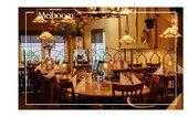 Diner Cadeau Waalre Brasserie De Meiboom