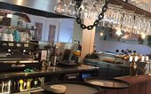 Diner Cadeau Udenhout Brasserie de VOC