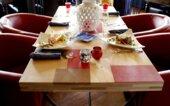 Diner Cadeau Zwaag Brasserie d'Oude Veiling