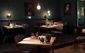 Diner Cadeau Houten Brasserie EnZo Houten