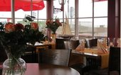 Diner Cadeau Vlissingen Brasserie Evertsen