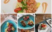 Diner Cadeau Weert Brasserie Hotel Novo