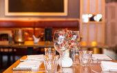 Diner Cadeau Den Haag Brasserie Huisman