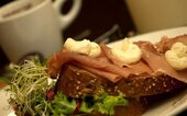 Diner Cadeau Terwolde Brasserie KriebelZ